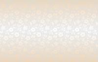Жасмин беж (матовое)