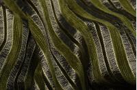 lorians stripe 1053