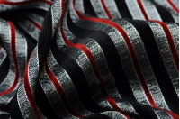 lorians stripe 1057