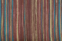 Leticia-1 Stripe-2001