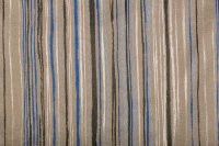 Leticia-1 Stripe-2003