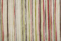 Leticia-1 Stripe-2005