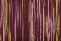 Leticia-1 Stripe-2007