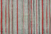 Leticia-1 Stripe-2009
