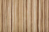 Leticia-1 Stripe-2014