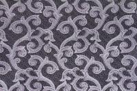 Master-violet