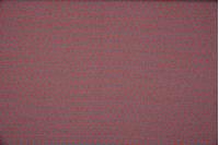 Тринити-05