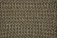 Тринити-06