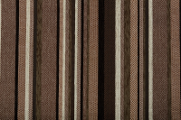 Country Stripe 1