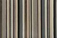 Country Stripe 2
