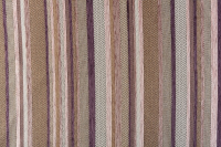 Country Stripe 3