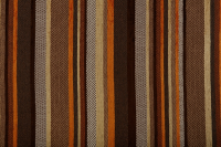 Country Stripe 4