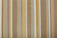 Country Stripe 5