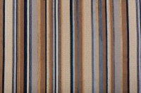 Country Stripe 6