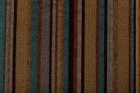 Country Stripe 7