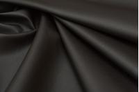 Kanzas 05 dark braun