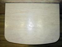 Травертин 5052