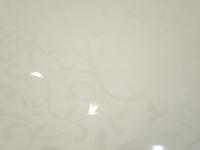 Флора ваниль 1039 FL