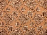 Marusia-brown
