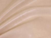 pegas cream