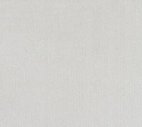 Allure Plain-01
