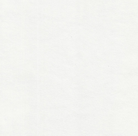 morgan white