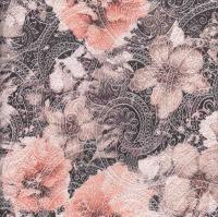 New-Age-2-Firuze-Pink