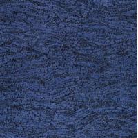 Arboreal Dk-blue
