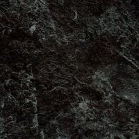 Кастилло темный