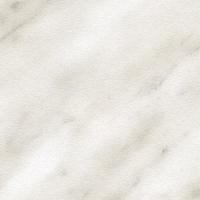 Мрамор белый