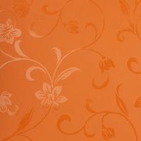 Лотос оранж
