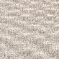 Melange 191