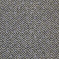 Твист-07