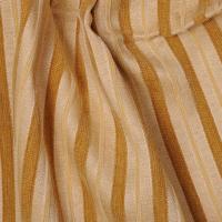 lorians stripe 1021