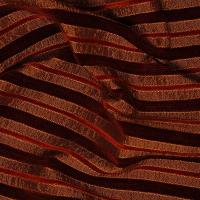 lorians stripe 1033