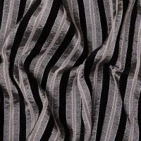 lorians stripe 1039