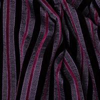 lorians stripe 1040