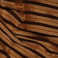 lorians stripe 1041