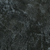 Кастилло темный № 46