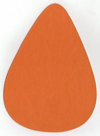 Mango 9253