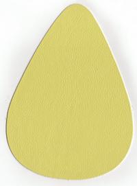 Mango 9640