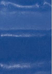 Ostin blue