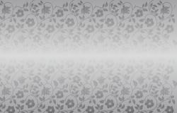 Жасмин алюминий (матовое)