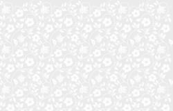 Жасмин белый (матовое)