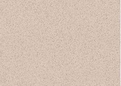 2848 S Гренобль