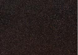 4059 S Черная бронза