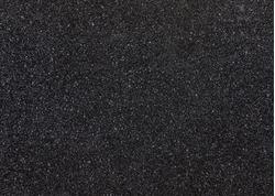4060 S Черное серебро