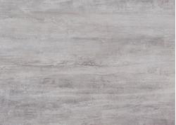 7351 S Стромболи серый