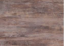 7354 S Стромболи коричневый