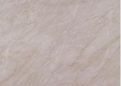 9585 S Мрамор бежевый светлый